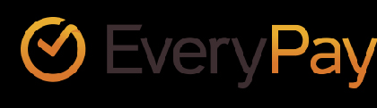EveryPay